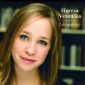 Harcsa Veronika - Lámpafényes Harcsa Veronika koncert lesz a Nemzetiben