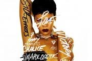 Rihanna - Rihanna kedvenc száma a 7-es