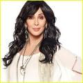 Cher - Cher kislemezt adott ki