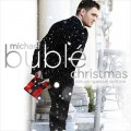 Michael Bublé - Michael Bublé: Christmas – Különleges luxus kiadás (143/Reprise Records)