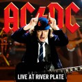 AC/DC - AC/DC: Live At River Plate /2CD/ (Sony Music)