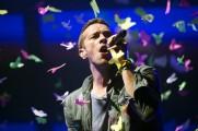 Take That - Vasárnapi koncertek a Film Cafén