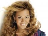 Beyonce - Három hónapon belül jön az új Beyoncé album