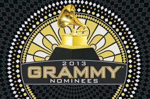 Grammy - Férfiuralom a Grammyn?