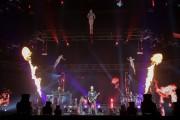 Ákos - Koncert a jövőből – Ákos az Arénában