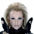 Britney Spears - Britney új lemezén dolgozik