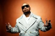 Timbaland - Timbaland visszatért!