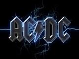 AC/DC - AC/DC – idén 40 éves