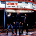 Scooter - Scooter: Music For A Big Night Out (Sheffield Tunes/Mton)