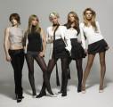 Girls Aloud - Végleg befejezi a Girls Aloud