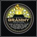 Válogatás - Válogatás: 2013 Grammy Nominees (EMI)