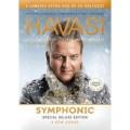 Havasi Balázs - HAVASI: Symphonic Special Deluxe Edition /DVD+CD/ (HAVASI Records/EMI)