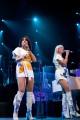 Abba - Újra Budapesten az ABBA – The Show!