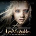 Filmzene - Filmzene: Les Misérables – A nyomorultak (Universal)