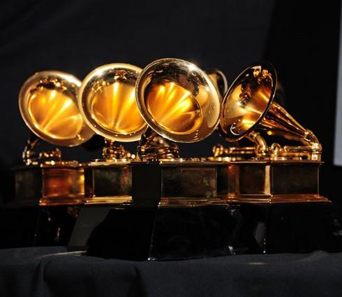 Grammy - Zeneünnep előtt