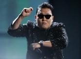 Psy - Psy újabb dobásra készül