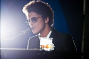 Bruno Mars - Bruno Mars Budapestre érkezik