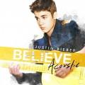 Justin Bieber - Justin Bieber – vesztesből győztes