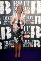 BRIT Awards - Ben Howard, az ismeretlen hős