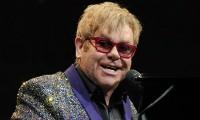 Elton John - Új Elton John album jön szeptemberben