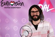 """Eurovíziós Dalfesztivál - A """"manó"""" megy Malmőbe"""