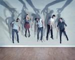 WOTE - Multitehetségek Kanadából a Youtube hátán