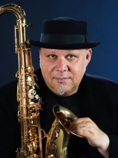 Szakcsi Lakatos Béla - Jazz-csemege a műfaj szerelmeseinek