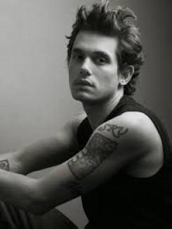 John Mayer - John Mayer visszatért