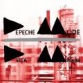 Depeche Mode - Depeche Mode: Delta Machine (Sony Music)