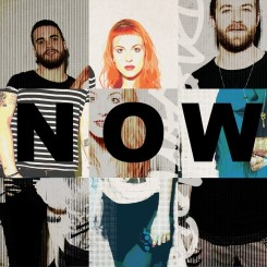 Paramore - Paramore jön Budapestre