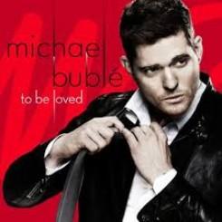Michael Bublé - Michael Bublé új albummal jelentkezik