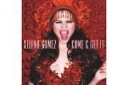 Selena Gomez - Selena új dalt dobott piacra