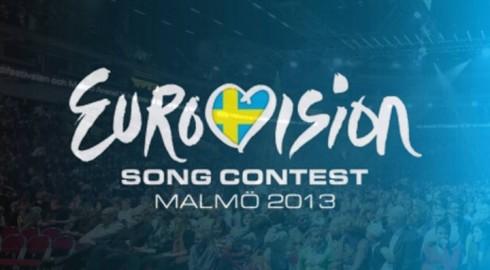 Eurovíziós Dalfesztivál - Indul a giccsparádé