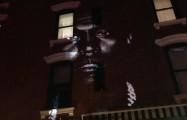Kanye West - Szülinapi ajándék Kóbor Jánosnak