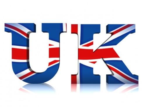 Listamustra - Brit uralom a zenepiacon