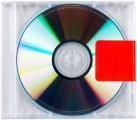 Kanye West - Dőlhet a lé a Gyöngyhajú lányért