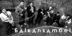 Fókatelep - Világzene, jazz és tánc Balatonlellén