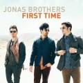 Jonas Brothers - Újabb Jonas-klip érkezett