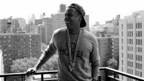Jay-Z - Nevet változtatott a sztár