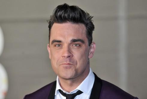 Robbie Williams - Vissza a gyökerekhez és a sikerekhez