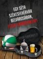 Def Leppard - Turnéra, magyar! – Idén a közönség turnézik a FEZEN-en