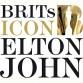 Elton John - Komoly elismerés a legnagyobbaknak