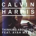 Calvin Harris - A rekordhalmozó Calvin Harris