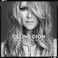 Celine Dion - Céline Dion: Loved Me Back To Life – Luxus kiadás (Columbia Records/Sony Music)