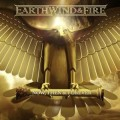 Earth, Wind & Fire - Earth, Wind & Fire: Now, Then & Forever (Legacy/Sony Music)