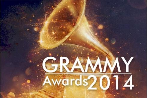 Grammy - Hurrá, Grammy!