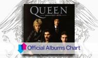 Queen - Queen – túl a hatmillión