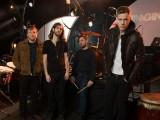 Billboard Music Awards - Tarolhat az Imagine Dragons