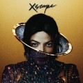 Michael Jackson - Michael Jackson: Xscape – Luxus kiadás /CD+DVD/ (Sony Music)