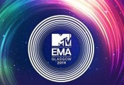 MTV Europe Music Awards - A One Direction triplája